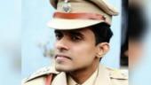 Sushant Singh Rajput death: BMC releases Bihar SP Vinay Tiwari from quarantine