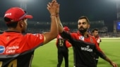 IPL 2020: Not winning title does add pressure, says RCB chairman Sanjeev Churiwala