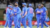 India vs England ODI, T20I series postponed until January 2021 after IPL 2020 clash