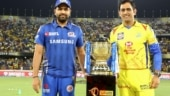 IPL 2020: Chinese mobile giant VIVO pulls out as sponsors this edition after uproar in India