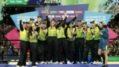 Beyond the Boundary: ICC Women's T20 World Cup 2020 documentary released on Netflix