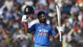 Yuvraj Singh felt he could have played a little more but was dropped at right time: Roger Binny