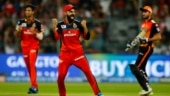 Virat Kohli very aggressive on the field with his captaincy, says RCB opener Aaron Finch