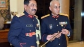 Ladakh's next Corps Commander to attend India-China talks today