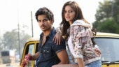 Khaali Peeli makers completely tweak track now: Tera dekh ke nakhra duniya sharma jayegi