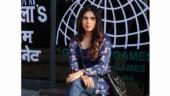 Dolly Kitty Aur Woh Chamakte Sitare: Bhumi Pednekar asks Rasode mein kaun tha? Find out on Sept 18
