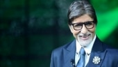 Amitabh Bachchan says he has taken organ donation pledge
