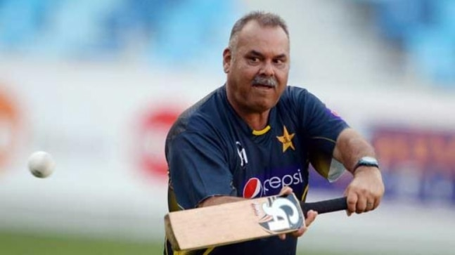 IPL 2020: Royal Challengers Bangalore the team to look out for in this season, says Dav Whatmore