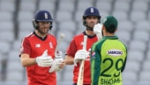 Manchester Weather Forecast, England vs Pakistan 3rd T20I: Will rain play spoilsport?