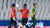 England vs Pakistan 3rd T20I Live Streaming: When and where to watch match telecast