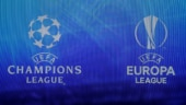 Coronavirus: UEFA moves Champions League draw from Athens to Nyon