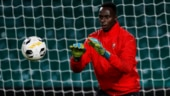Chelsea sign Stade Rennes goalkeeper Edouard Mendy on 5-year deal