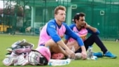 IPL 2020: I'm going to miss the 1st match for Rajasthan Royals, confirms Jos Buttler