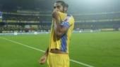 ISL 2020: ATK Mohun Bagan complete much-awaited signing of star India footballer Sandesh Jhingan