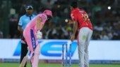 IPL 2020: Is it time for cricketers to be more accepting of Mankading?