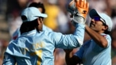 This day in 2007: When MS Dhoni's masterstroke helped India outwit Pakistan in T20 World Cup bowlout