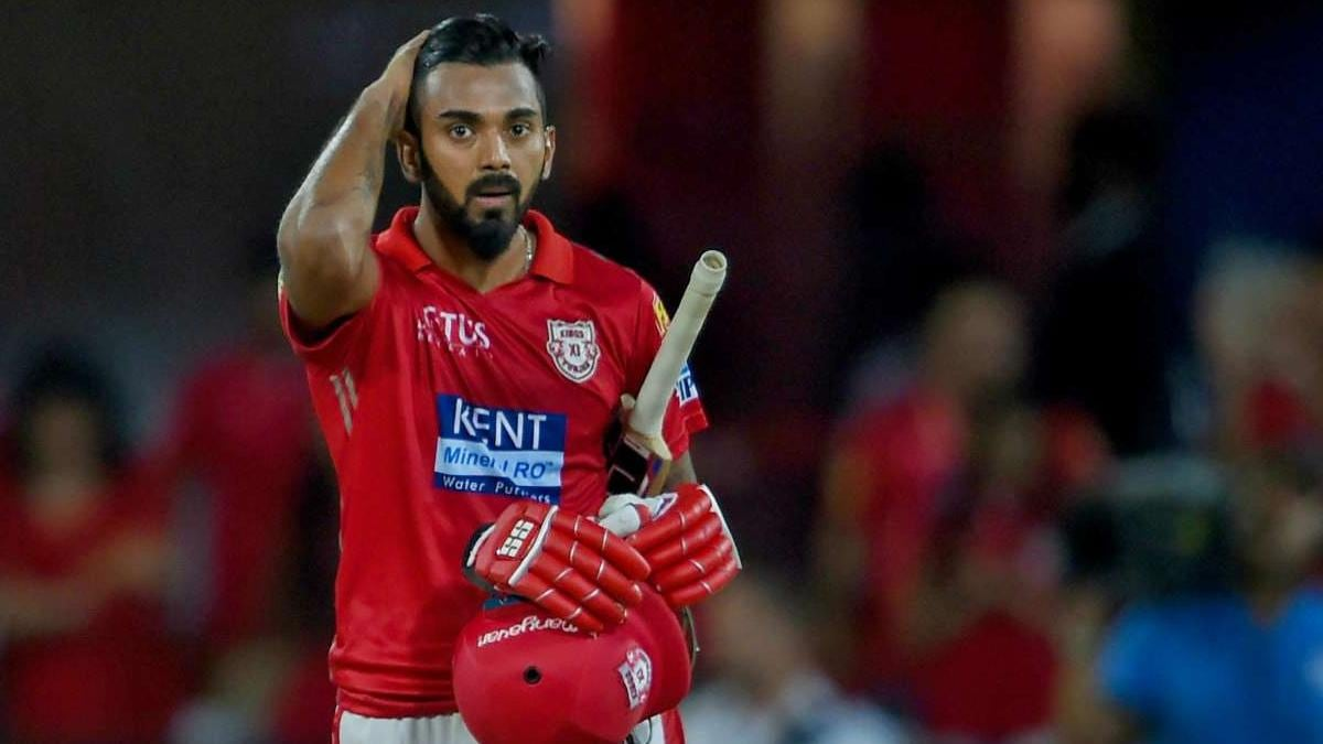 IPL 2020: KL Rahul's T20 genius can be the inspiration that Kings XI Punjab desperately needed - Sports News