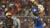 KKR vs MI, IPL 2020 prediction: Likely playing XIs for Kolkata Knight Riders and Mumbai Indians