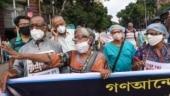 Bhima Koregaon arrests: Academics sign petition urging Centre to stop targeting critics