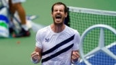 US Open 2020: Andy Murray turns back the clock with his heroic 4-hour and 39-minute 5-set comeback win