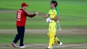 England vs Australia, 2nd T20I Dream11 predictions: Captain, vice-captain and best picks