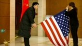 China announces new restrictions on US diplomats working in mainland China, Hong Kong