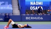 USOpen 2020: Naomi Osaka makes stunning comeback to clinch 3rd Grand Slam title