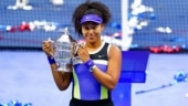 Once in lifetime athlete, she will change the game: Mahesh Bhupathi after Naomi Osaka wins US Open 2020 title