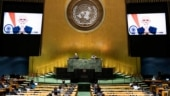 PM Modi's world vision for India at UNGA