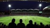 India vs Australia: Suspense ends, Adelaide Oval to serve as site of bio-secure bubble for Virat Kohli's men