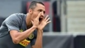 Wanted to rip up my Manchester United contract after first training session with team in 2018: Sanchez