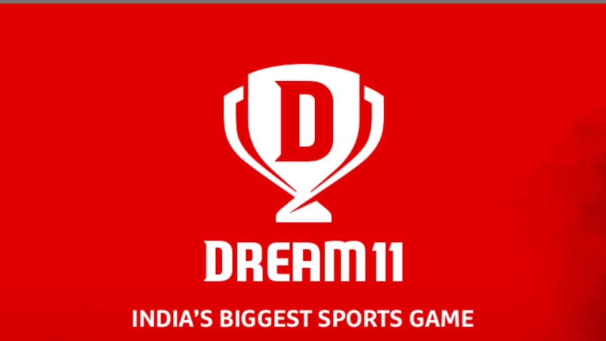 Andhra Pradesh bans Dream11 fantasy sports platform, says report -  Technology News