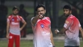 IPL 2020: Kings XI Punjab have made corrections after loss to DC and are ready to face RCB, says Anil Kumble