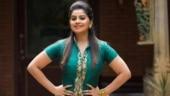 Sandalwood drug racket: CCB summons Kannada TV host Anushree, she denies claims