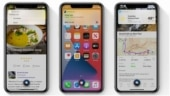 With iOS 14, Apple gives Indian users a little extra by adding unique features