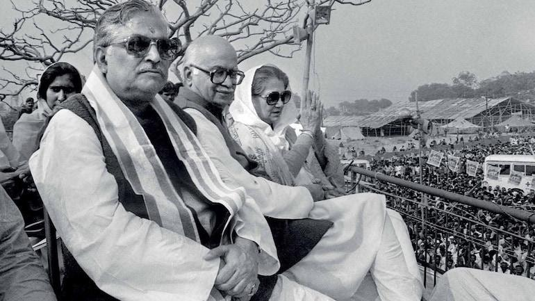 Babri Masjid demolition case verdict today: What you need to know   10  points - India News
