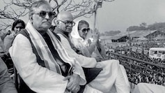Babri Masjid demolition case verdict today: All you need to know | 10 points