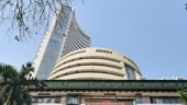 Banking stocks pull down Sensex, Nifty amid India-China standoff, Fed measures