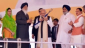 Can the Badals afford to snap ties with the BJP?
