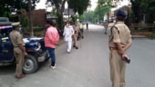 Police in UP's Ballia arrest man for raping, assaulting 70-year-old woman