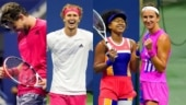US Open 2020: 2 shining stars of men's tennis, 1 showstopper and a comeback queen- meet the finalists