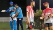 IPL 2020, DC vs KXIP: 'Battle of young captains' on card as Shreyas Iyer, KL Rahul lock horns in Dubai