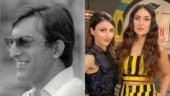 Kareena Kapoor and Soha remember Mansoor Ali Khan Pataudi on 9th death anniversary with throwback pics