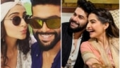 Sonam Kapoor wishes designer Kunal Rawal happy birthday: Spending my childhood with you was the best