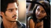 Ishaan Khatter and Ananya Panday share Khaali Peeli stills, call themselves yin and yang