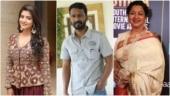 Happy Birthday Vetri Maaran: Aishwarya Rajesh, Radikaa Sarathkumar and others wish Asuran director