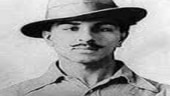 Bhagat Singh birth anniversary: PM Modi, Amit Shah pay tribute