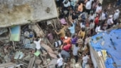 Bhiwandi building collapse: PM Modi offers condolences, prays for quick recovery as death toll rises to 12