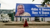 Digital-first and beyond: Why Bihar election will have a national impact