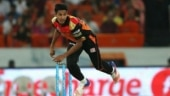 IPL 2020: Mustafizur Rahman had an offer but we did not give him NOC, says Bangladesh Cricket Board